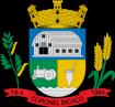 MUNICÍPIO DE CORONEL BICACO - RS
